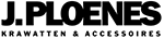 J. Ploenes Logo