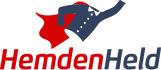 HemdenHeld.de Logo